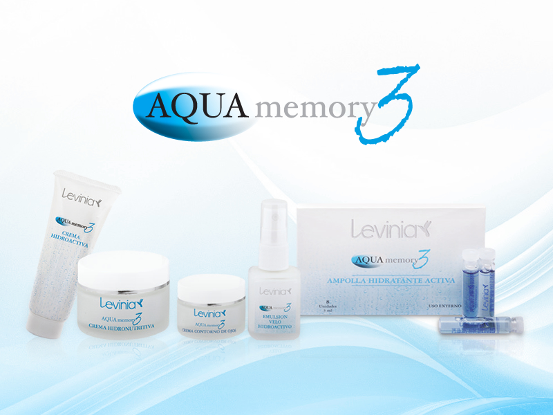 aquamemory