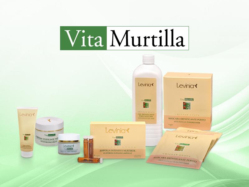 vitamurtilla