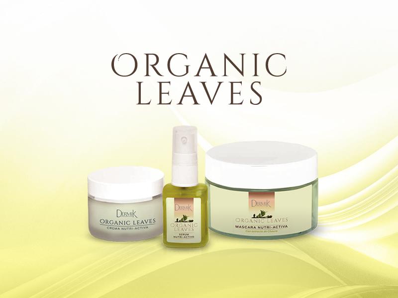 organic_leaves