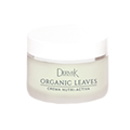 organic_leaves_producto_01