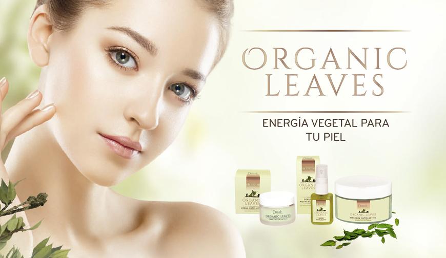 organic_noticia