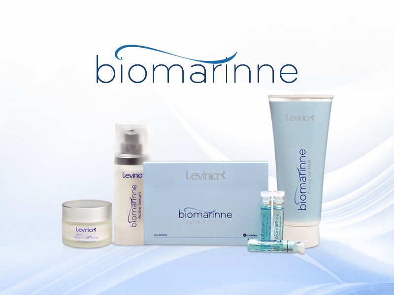 biomarinne