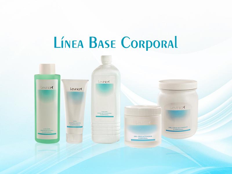 linea_base_corporal