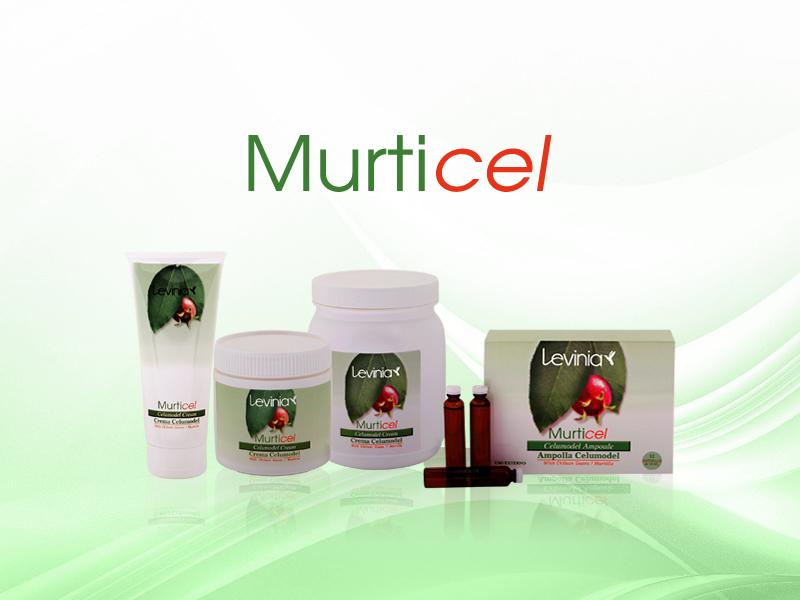 murticel