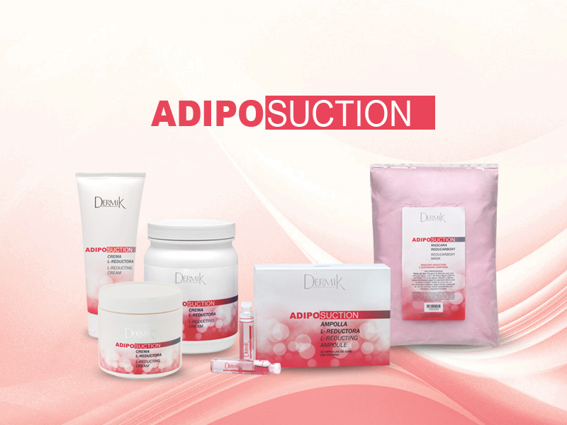 ADIPOSUCTION