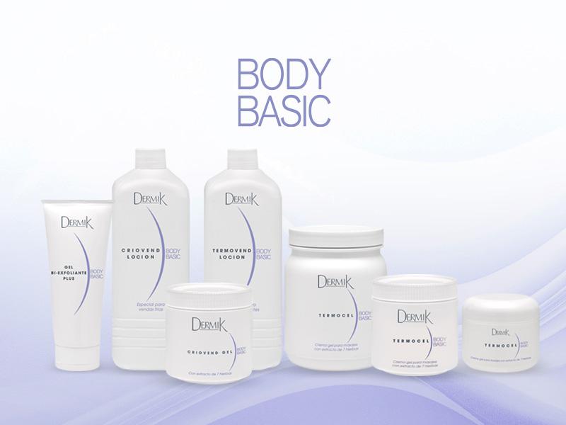 BODY_BASIC