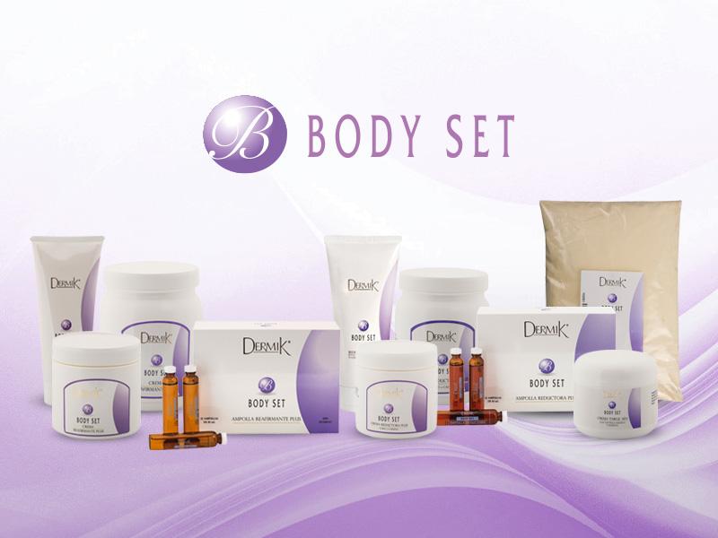 BodySet