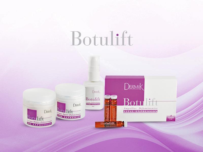 Botulift_