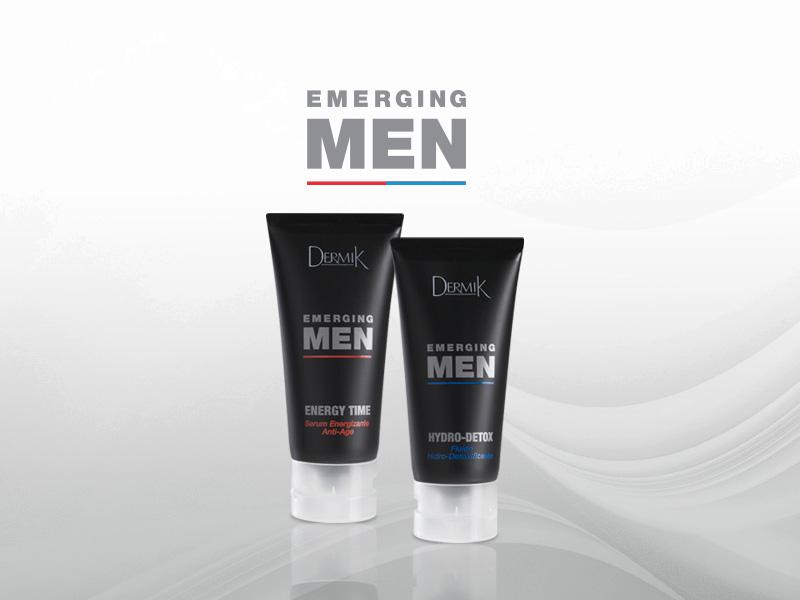 emerging_men