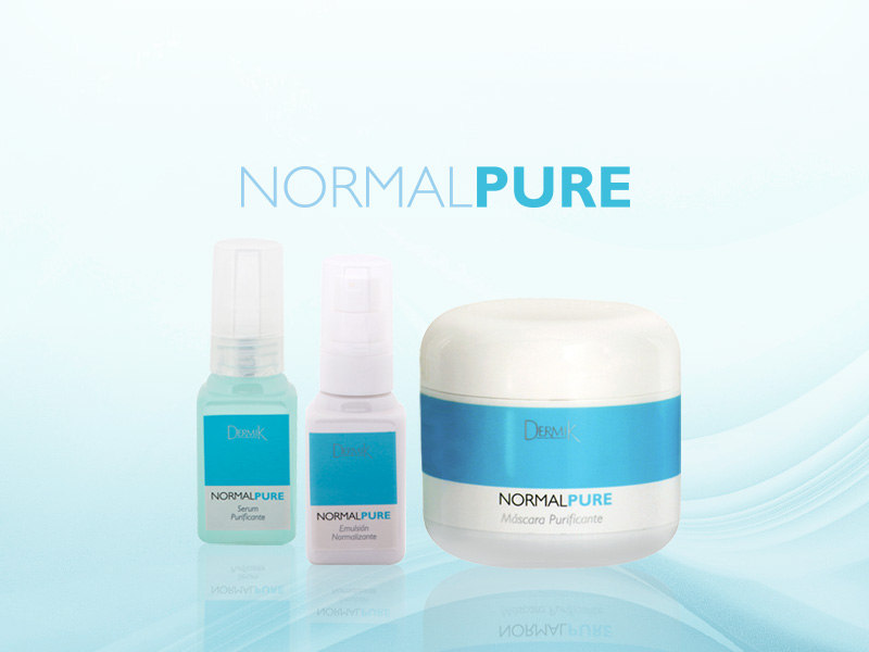 normal_pure