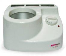 calentador-combi-wax400