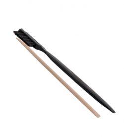 cepillo-peine-cejas-pestañas