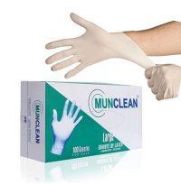 guantes-latex-L