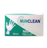 guantes-latex-M