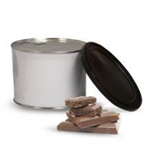 tarro-chocolate